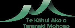 Central Taranaki Kāhui Ako